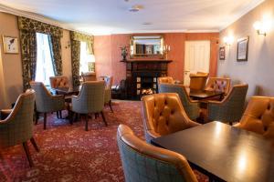 Highlands Hotel (4 of 28)