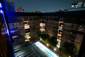 Hotel Carlota (3 of 33)