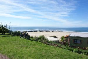 Island Vibe Jeffreys Bay, Hostely  Jeffreys Bay - big - 18