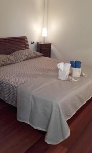 Appartamento Ca' Zorzi - AbcAlberghi.com
