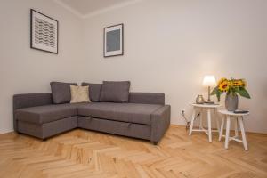 Apartament w Centrum Lipowa 18