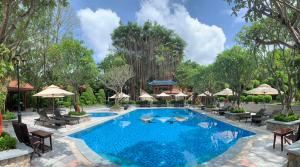 Phuong Nam Resort