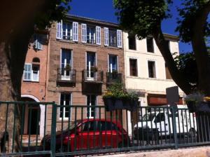 Chez Mimi & Chouchou