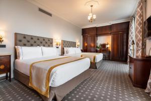 Eurostars Hotel Real (18 of 104)