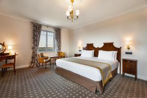 Eurostars Hotel Real (17 of 104)