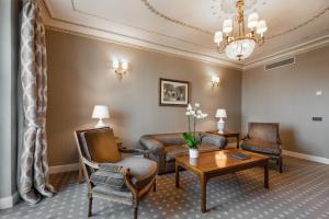 Eurostars Hotel Real (23 of 104)