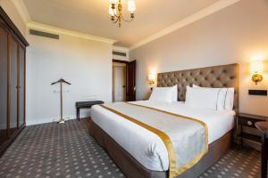 Eurostars Hotel Real (27 of 104)
