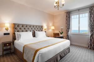 Eurostars Hotel Real (4 of 104)