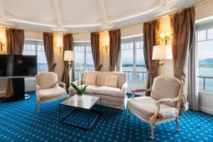 Eurostars Hotel Real (29 of 104)