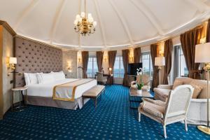 Eurostars Hotel Real (30 of 104)