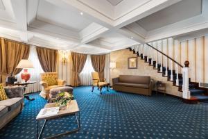 Eurostars Hotel Real (31 of 104)