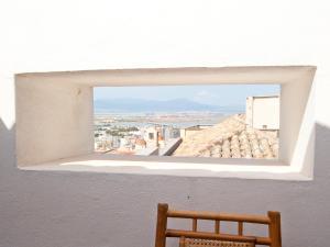 Studio - Attic with Terrace - Cavaliere