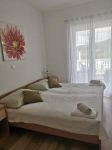 Apartment Surinas Green Holiday