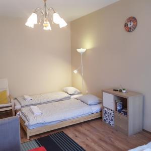 Margit Apartman, 3300 Eger