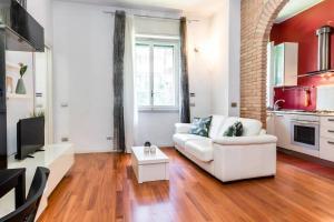 ALTIDO Washington Apartment - AbcAlberghi.com