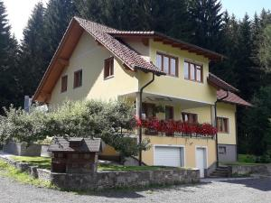 Pletz - Apartment - Obdach