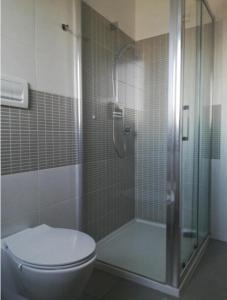 Apartment next to Rho Fiera Milano - AbcAlberghi.com