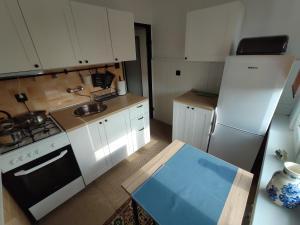 Mieszkanie z dobrą energią