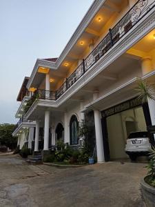 Hotel Terdekat Di Batu Malang