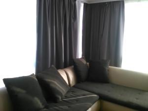 Shared Room Henilat Homes, 8400 Ostende