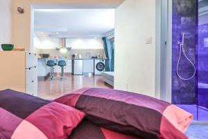 Appartamento Montello, vicino al Centro Storico e  - AbcAlberghi.com