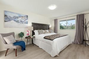 obrázek - Inn de Richmond Cozy rooms near airport