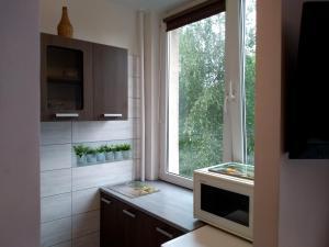 Mieszkanie 2 pokoje ul Skrzetuskiego LSM Lublin
