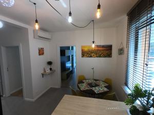 Krakow City Apartment Bronowice