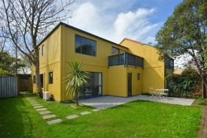 obrázek - Armagh holiday home