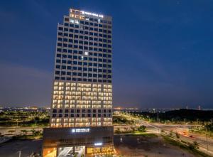 Riviera Verium Hotel - Incheon