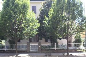 Hostels und Jugendherbergen - B&B Al Parco Biblioteca