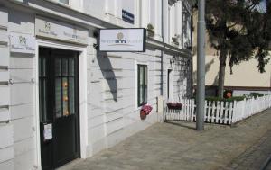 Pension Nussdorf