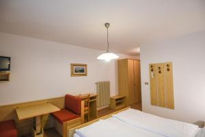 Hotel El Laresh - Moena