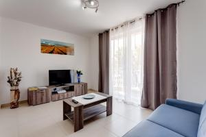Centric and Modern Apartment close to Amenities