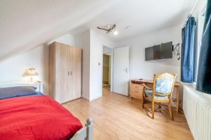ID 6894 - Private Apartment