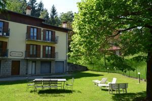 Green House - AbcAlberghi.com