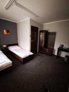 Hostel Karolinka
