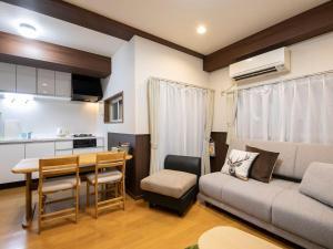 Motomachi 202 Central Kobe