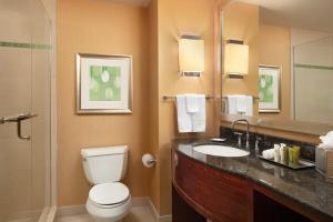 Hilton Orlando (31 of 34)