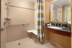 Hilton Orlando (30 of 34)