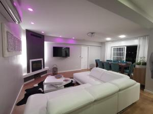 obrázek - Maya's luxury nest
