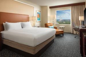 Hilton Orlando (28 of 34)