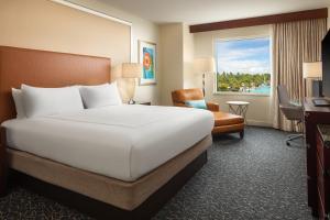 Hilton Orlando (26 of 34)