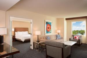 Hilton Orlando (23 of 34)