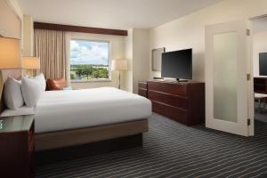 Hilton Orlando (22 of 34)