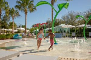 Hilton Orlando (2 of 34)