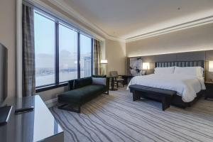 The Westin New Orleans Canal Place, Hotels  New Orleans - big - 21