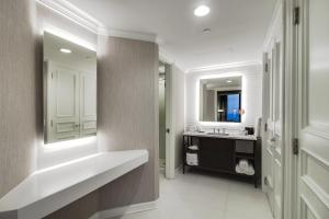 The Westin New Orleans Canal Place, Hotels  New Orleans - big - 20