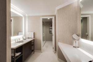 The Westin New Orleans Canal Place, Hotels  New Orleans - big - 18