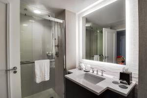 The Westin New Orleans Canal Place, Hotels  New Orleans - big - 16